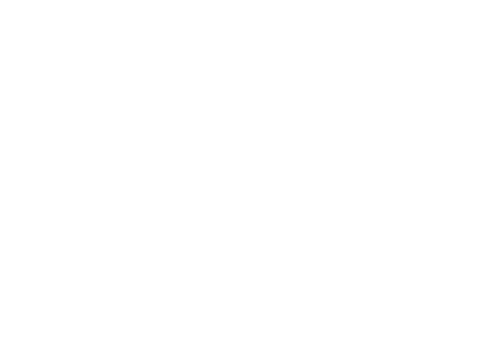 Fishaways white logo