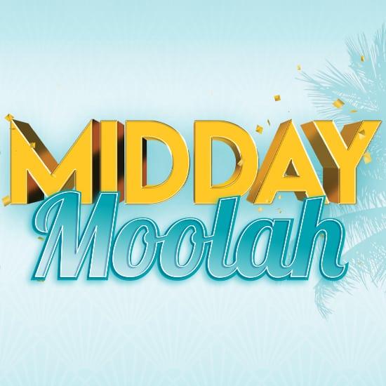 Midday Moolah small banner